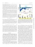 pdf file - The Ohio State University - Page 3