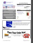 Articulating Materials - Prestige Dental Products - Page 4