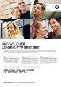 Premiere. - BMW Niederlassung Bonn - Seite 2