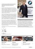 Premiere. - BMW Niederlassung Bonn - Seite 3