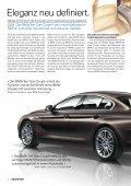 Premiere. - BMW Niederlassung Bonn - Seite 6