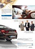 Premiere. - BMW Niederlassung Bonn - Seite 7