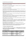 EDITAL - Uniube - Page 5