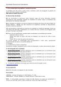 EDITAL - Uniube - Page 7