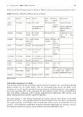 Wind energy developments in india - Asian Journal on Energy ... - Page 5