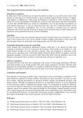 Wind energy developments in india - Asian Journal on Energy ... - Page 6