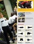 SMRT Power System - Stryker - Page 3