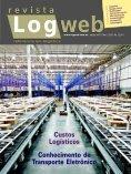 Edição 97 download da revista completa - Logweb - Page 3