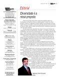 Edição 97 download da revista completa - Logweb - Page 5