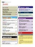 Edição 97 download da revista completa - Logweb - Page 6