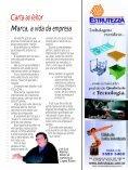 Edição 97 download da revista completa - Logweb - Page 7