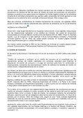 SUPERINTENDENCIA FINANCIERA DE COLOMBIA ... - Camacol - Page 2