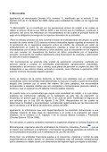 SUPERINTENDENCIA FINANCIERA DE COLOMBIA ... - Camacol - Page 3