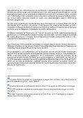SUPERINTENDENCIA FINANCIERA DE COLOMBIA ... - Camacol - Page 4