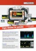 2014-Spanish - Page 3