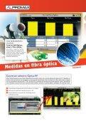 2014-Spanish - Page 4