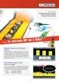 2014-Spanish - Page 5
