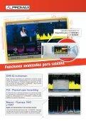 2014-Spanish - Page 6