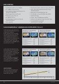 SL 713 – DeSign trifft auf techniSche Perfektion - mabalux - Seite 2