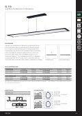 SL 713 – DeSign trifft auf techniSche Perfektion - mabalux - Seite 3