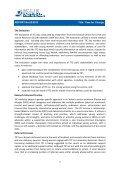 FINAL Time for Change Report 03 04 2012 kh - sccjr - Page 5