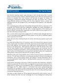 FINAL Time for Change Report 03 04 2012 kh - sccjr - Page 6