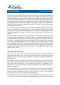 FINAL Time for Change Report 03 04 2012 kh - sccjr - Page 7