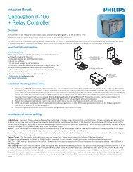 443529060801_0-10V RELAY CONTROLLER INSTAL GUIDE_ver5