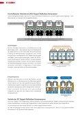 VRF-R410A-Technologien - AIR-COND Klimaanlagen ... - Seite 6