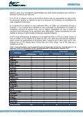 Dengue: Parte Nº82 - Ministerio de Salud - Page 2