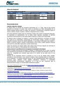 Dengue: Parte Nº82 - Ministerio de Salud - Page 3