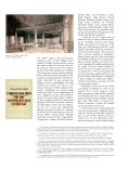 Descarga en formato PDF (7 MB) - Centro Ramón Piñeiro para a ... - Page 6