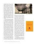 Descarga en formato PDF (7 MB) - Centro Ramón Piñeiro para a ... - Page 7