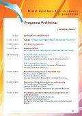 VI Reunión de Osteoporosis - Sociedad Española de Medicina Interna - Page 3