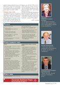 pour lire la suite, téléchargez gratuitement le PDF de ... - ProFacility.be - Page 3