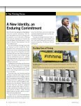 Caterpillar - Finning Canada - Page 4