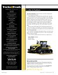 Caterpillar - Finning Canada - Page 5