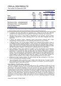 PDF - CRH - Page 2
