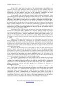 Governance - The Electronic Journal of Information Systems in ... - Page 2