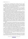 Governance - The Electronic Journal of Information Systems in ... - Page 3
