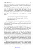 Governance - The Electronic Journal of Information Systems in ... - Page 4