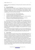 Governance - The Electronic Journal of Information Systems in ... - Page 5