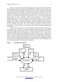 Governance - The Electronic Journal of Information Systems in ... - Page 6