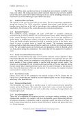Governance - The Electronic Journal of Information Systems in ... - Page 7