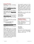 A Comprehensive Review of Operating Agreements and Well Trades - Page 4