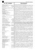 14 oktober 2009 88ejaargang nummer 3 - AFC, Amsterdam - Page 2