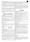 14 oktober 2009 88ejaargang nummer 3 - AFC, Amsterdam - Page 3