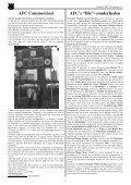14 oktober 2009 88ejaargang nummer 3 - AFC, Amsterdam - Page 4