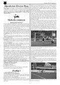14 oktober 2009 88ejaargang nummer 3 - AFC, Amsterdam - Page 6
