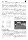 14 oktober 2009 88ejaargang nummer 3 - AFC, Amsterdam - Page 7
